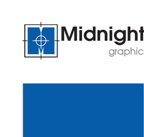 Midnight Oil, Inc. Graphic Design - Home1