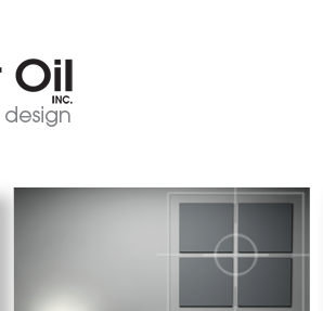 Midnight Oil, Inc. Graphic Design - logos2